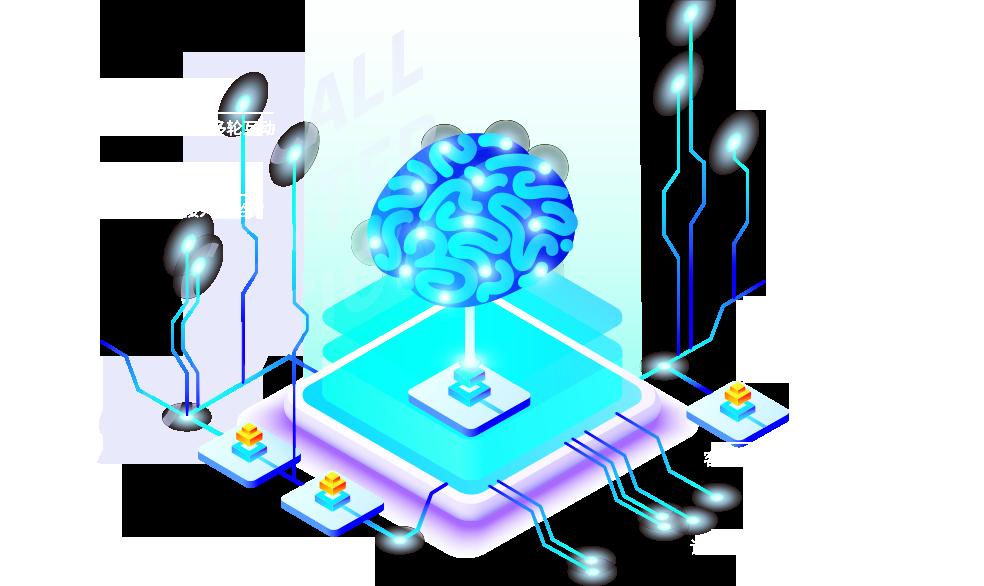 AI语音机器人